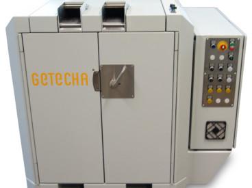 RS 30040-2E