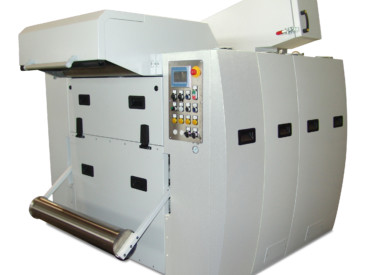RS 30090-E